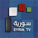 Syria Satellite